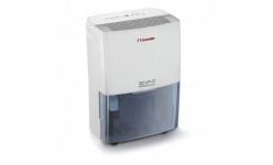 Шуруповёрт аккумуляторный KraftTool KT21V PRO Li-Ion