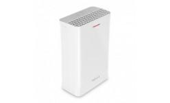 Ciocan rotopercutor KraftTool SDS+ 1500W KT3215 PRO