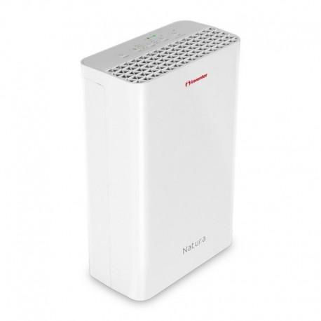 Перфоратор KraftTool SDS+ 1500W KT3215 PRO