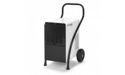 Pilă circulară KraftTool 185mm 1300W KT185L PRO