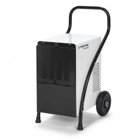 Ручная циркулятная пила KraftTool 185mm 1300W KT185L PRO