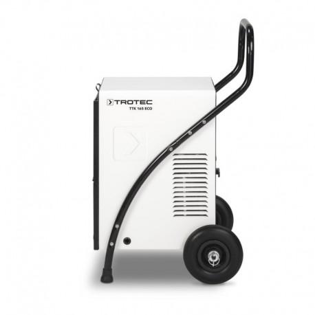 Шуруповёрт аккумуляторный KraftTool KT12V PRO Li-Ion