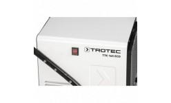 Polizor unghiular KraftTool KT11125 SR PRO
