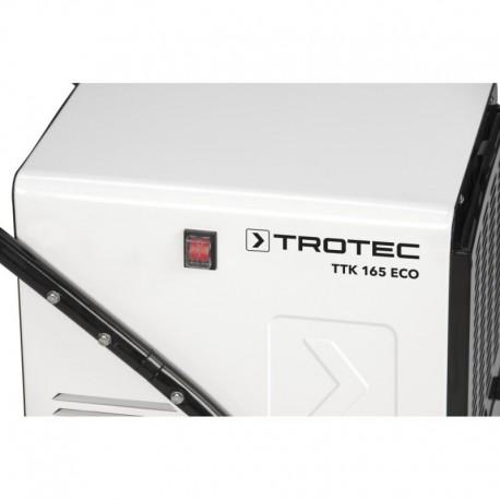 Болгарка УШМ KraftTool KT11125 SR PRO