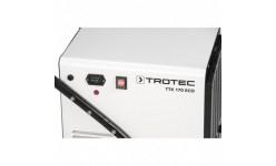 Polizor unghiular KraftTool KT9125 SR PRO