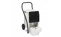 Polizor unghiular KraftTool 125mm 950W KT95125 SR PRO