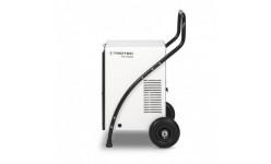 Polizor unghiular KraftTool 125mm 950W KT95125 PRO