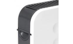 Fir de nylon pentru trimer GL-1.6x15m rotund GreenLand