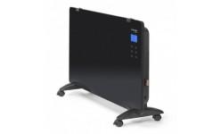 Fir de nylon pentru trimer GL-1.6x15m patrat GreenLand