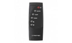 Fir de nylon pentru trimer GL-2.4x15m patrat GreenLand