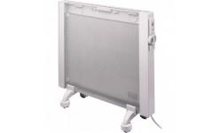 Fir de nylon pentru trimer GL-2.4x15m rotund GreenLand