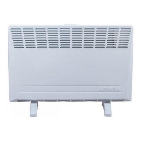 Fir de nylon pentru trimer GL-3.0x15m patrat GreenLand