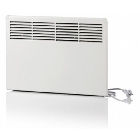 Fir de nylon pentru trimer GL-3.0x15m rotund GreenLand