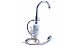 Disc p/u metal 230*2*22.2mm INGCO MCD202302