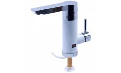 Ferestrău circular 2200W INGCO CS2358