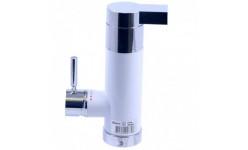 Cверлильный станок INGCO DP207502