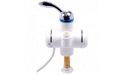 Степлер ручной Tolsen Industrial 4-14 mm 43020