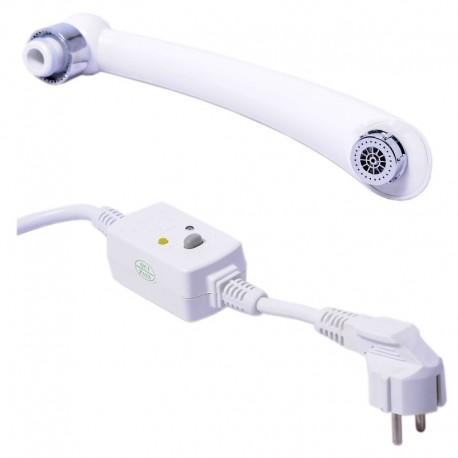 Perie pentru masina de spalat cu presiune INGCO AMPB251