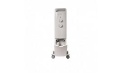 Mașină de găurit cu percuție INGCO ID11008-1 1100W