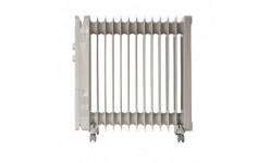 Dispozitiv magnetic pentru sudura INGCO AMWH50041